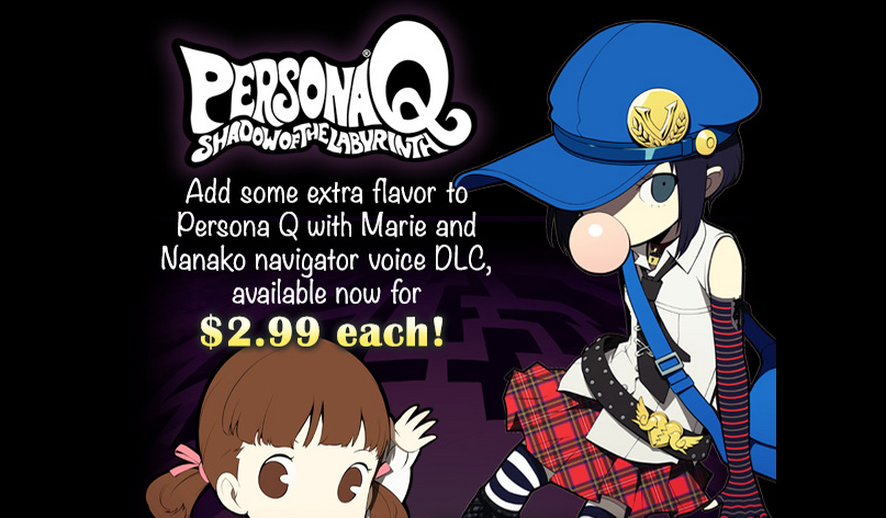 Persona q2 Release Date usa Time zone map